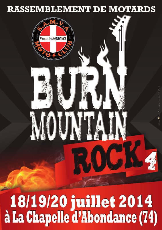 burn mountain rock 4