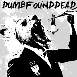 dumbfounddead